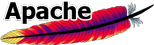 Apache HTTP Web Server